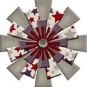 aw_loverocks_layered flower 1
