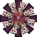 aw_loverocks_layered flower 2