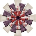 aw_loverocks_layered flower 4