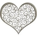 aw_loverocks_pattern heart gray