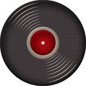 aw_loverocks_record