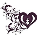 aw_loverocks_swirly heart purple