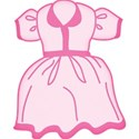 cwJOY-Baby1stYear-Girl-dress1