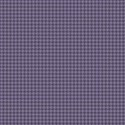 aw_bandit_houndstooth purple