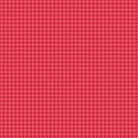 aw_bandit_houndstooth red