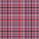 aw_bandit_plaid 2