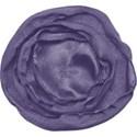 aw_bandit_burned edge flower purple