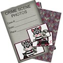 aw_bandit_crime scene photos blank