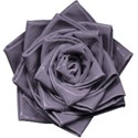 aw_bandit_duct tape flower dk purple