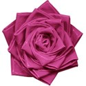 aw_bandit_duct tape flower magenta