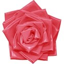 aw_bandit_duct tape flower pink