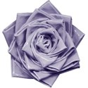 aw_bandit_duct tape flower purple