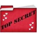 aw_bandit_top secreat folder 3