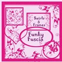 Fuscia Fascination Preview copy