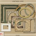 cwJOY-VintageLove-frames preview