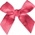 cwJOY-VintageLove-ribbon1
