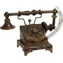 cwJOY-VintageLove-telephone1