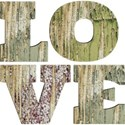 cwJOY-VintageLove-love2