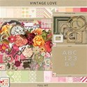 cwJOY-VintageLove-kit preview