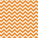 Orange_grey