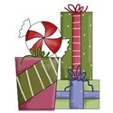 gifts14