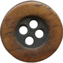 cwJOY-RusticCharm-button7