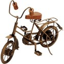 cwJOY-RusticCharm-bicycle1