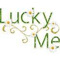 chey0kota_LuckyMe_Ele (34)
