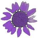 Fat_Flower_Purple