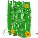 chey0kota_IrishEyes_ele (56)