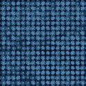 BG_Daisies_Blue