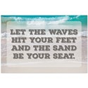cwJOY-BytheSea-card2-sh