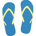 cwJOY-BytheSea-blueflipflops
