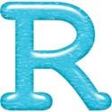 u-r copy