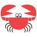 cwJOY-BytheSea-crab2