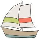 SCD_LAA_boat