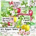 00 chey0kota_AppleTimePre1