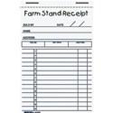 pdw_DDD_chey0kota_FarmStand_ele (125)