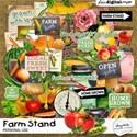 00 chey0kota_FarmStand_Pre