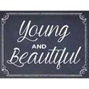 chey0kota_YoungBeauty_ele (1)