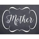 chey0kota_MothersHeart_ele (8)