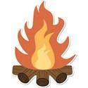 JAM-OutdoorAdventure-campfire