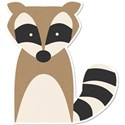 JAM-OutdoorAdventure-raccoon