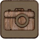 JAM-OutdoorAdventure-coaster-camera