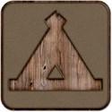 JAM-OutdoorAdventure-coaster-tent