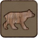 JAM-OutdoorAdventure-coaster-bear