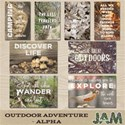 JAM-OutdoorAdventure-cards