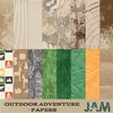 JAM-OutdoorAdventure-papers