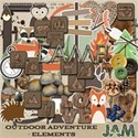 JAM-OutdoorAdventure-elements