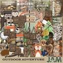 JAM-OutdoorAdventure-kit
